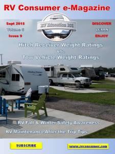rvconsumermagazineseptember2015cover