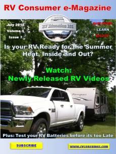 RVConsumerMagazineCoverJuly2015