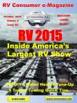 RV Consumer Magazine Oct2014