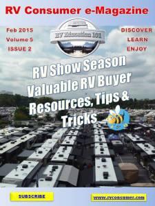 RVConsumerMagazineFebruary2015cover