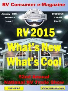 RVConsumerMagazineJan2015