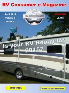 RVConsumerMagazineCoverApril2015