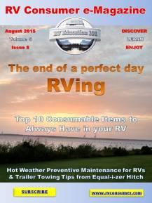 RVConsumerMagazineCoverAugust2015