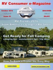 RVConsumerMagazineCoverOctober2015