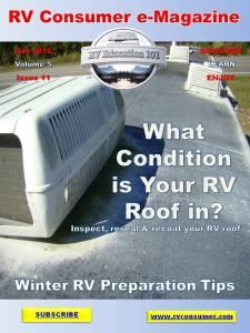 RVConsumerMagazineNovember2015Revised
