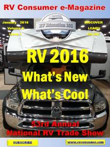 RVConsumerMagazineJan2016cover