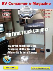RVConsumerMagazineCoverFebruary2016