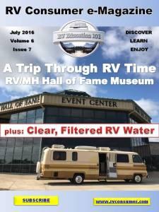 RVConsumerMagazineCoverJuly2016